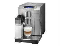 Kávovar automatický ECAM 28.465 MB De'Longhi 1ks