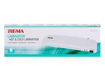 Laminátor  SL402 A4 SIGMA 1ks