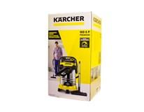 Vysávač WD 6P Premium Kärcher 1ks