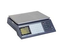 Váha obchodná TS15 DS 1ks