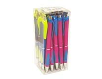 Pero guličkové Colori mix 25ks