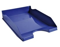 Odkladač modrý SIGMA 5ks