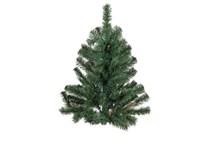 Vianočný stromček Alpine 90cm ARO 1ks