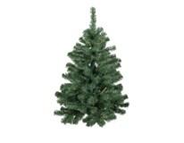 Vianočný stromček Alpine 120cm ARO 1ks