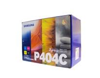 Toner CLT-P404C cmyk Samsung 1ks