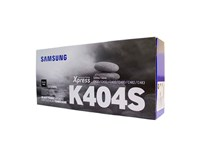 Toner CLT-K404S black Samsung 1ks