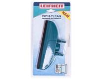 Sacia hubica 17cm Dry&Clean Leifheit 1ks