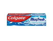 Colgate Max Fresh cool mint zubná pasta 12x75 ml