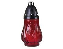 Lampa náhrobná MIX Z-310 1ks