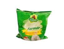Agrofarma Syr farmársky čerstvý mliečny chlad. 1x200 g