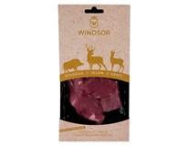 Windsor Jelenie minútkové mäso chlad. váž. cca 350 g