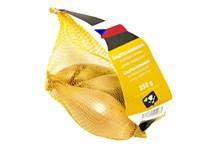 Cibuľa Šalotka banánová čerstvá 1x250 g