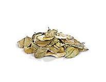 Limetové listy sušené 1x10 g