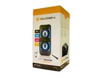 Reproduktor Bluetooth BPS 686 GoGEN ETA 1ks