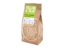 Tierra Verde prací prášok na bielu bielizeň 1x850 g