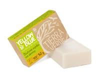 Tierra Verde žlčové mydlo na pranie 1x140 g