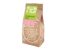 Tierra Verde zmäkčovač vody 1x850 g