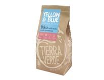Tierra Verde Bika sóda bicarbona 1x1 kg