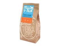 Tierra Verde čistiaci piesok 1x1 kg
