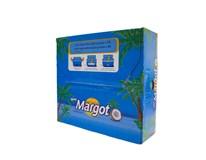 Orion Margot tyčinka 40x90 g