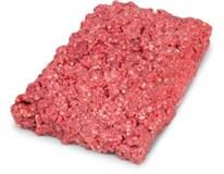 Divinové mleté mäso mraz. 1x1 kg