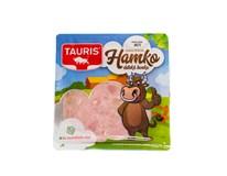 Tauris Hamko detská šunka plátky chlad. 1x150 g