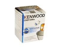 Adaptér k Chef Sense KAT002ME Kenwood 1ks