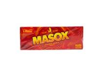 Vitana Masox 12 kociek 1x144 g