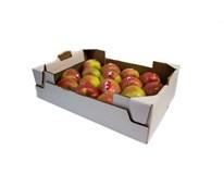 Jablká Braeburn 75+ I. čerstvé 1x3 kg