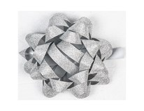 Rozeta diamond veľká 1ks