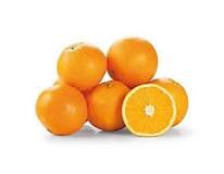 Pomaranče Navelina 4/5 I. čerstvé 1x9 kg voľné