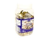 Horeca Select Lesná zmes húb sušená 1x100 g