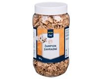 Horeca Select Šampiňóny sušené 1x100 g