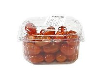 Rajčiny cherry Datterino čerstvé 1x250 g