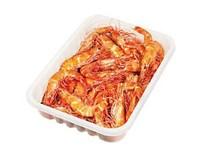 Krevety celé varené 20/30 chlad. 1x500 g