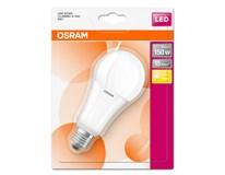 Žiarovka LED Star Classic 19W E27 FR teplá biela Osram 1ks