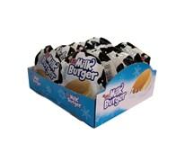Danone Milk Burger med chlad. 12x35 g