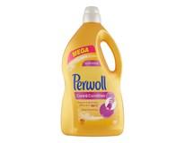 Perwoll Care&repair prací gél 1x3,6 l