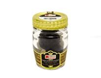 Hľuzovky celé čierne zimný nálev 1x12,5 g