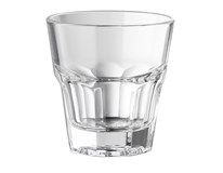 Pohár Ceruna whisky 160ml Metro Professional 6ks