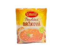 Vitana Tradičná držková polievka 1x53 g