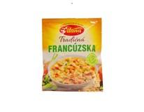 Vitana Tradičná francúzska polievka 1x45 g