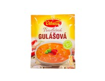 Vitana Tradičná gulášová polievka 1x57 g