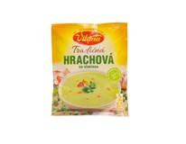 Vitana Tradičná hrachová polievka 1x75 g