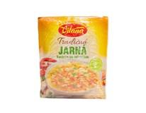 Vitana Tradičná jarná polievka 1x38 g