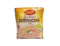 Vitana Tradičná šošovicová polievka 1x71 g
