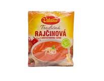 Vitana Tradičná paradajková polievka 1x70 g