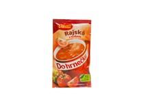 Vitana Instantná polievka paradajková 1x22 g
