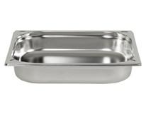Gastro nádoba 1/3 40mm APS Metro Professional1ks