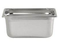 Gastro nádoba 1/3 150mm APS Metro Professional 1ks